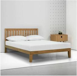 6 inch Memory Foam Mattress ALL SIZES Bed Cool Firm Sleep NE