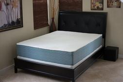 Sleep Memory Foam Casper Williams Model Memory Foam Mattress
