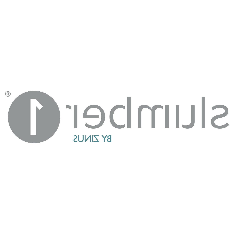 12 Zinus Support Mattress Green Memory
