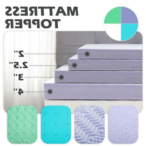 2 2 5 3 4 comfort gel
