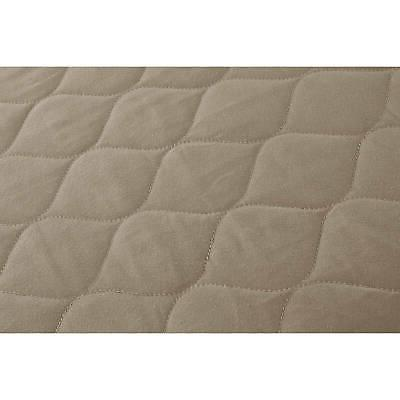 """6"""" Quilted Mattress Full Size Memory Foam Bedroom Bed Sleeping"""