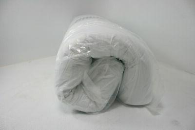 AmazonBasics Down-Alternative Bed Foam