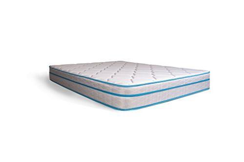 doze firm eurotop mattress