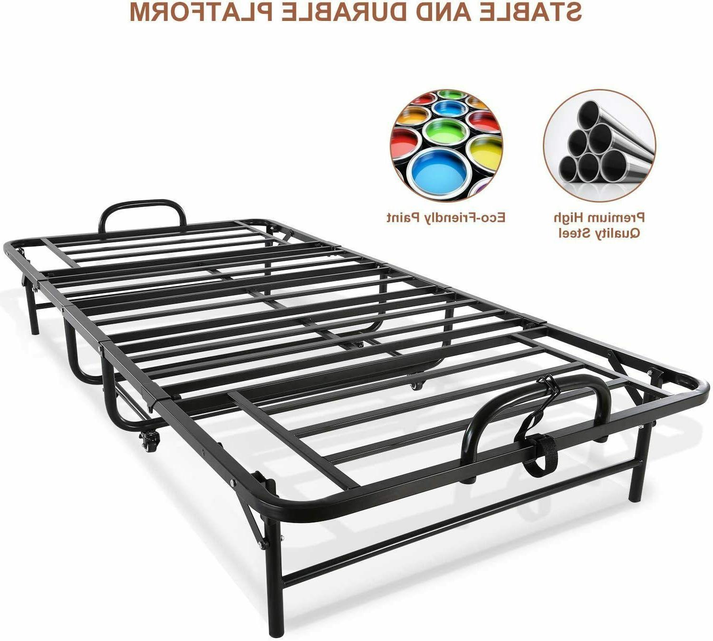 "Folding Bed Mattress Size 75x38"""