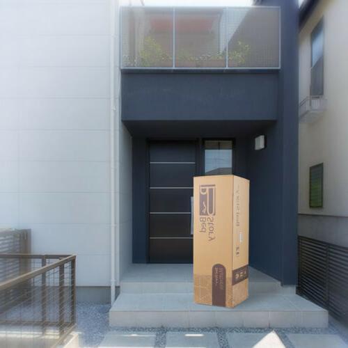 BedStory Gel Mattress CertiPUR-US FULL QUEEN CK New