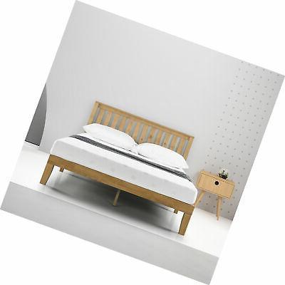 Spa Sensations 6 Memory Foam Comfort Mattress Full