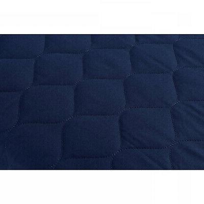 Memory Foam Mattress Full Size Inch Polyester