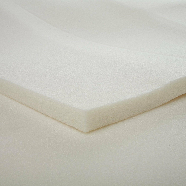 Carpenter XL Inch Thick Mattress