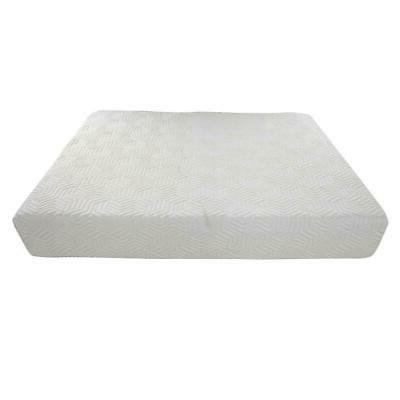 New Traditional Foam Full Free