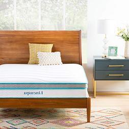 memory foam innerspring hybrid mattresses