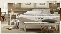 memory foam mattress, Mlily Foam Mattress, Gel Mattress, Ful