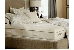 NEW MLILY VITALITY MEMORY FOAM MATTRESS – QUEEN In Box - N