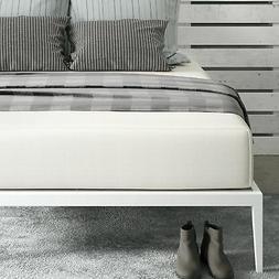 Signature Sleep Memoir 12 inch Memory Foam Mattress - Full