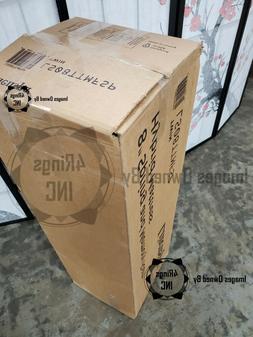 Twin Size 8 Inch Innerspring Memory Foam Hybrid Mattress